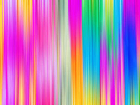 straight line: Colorful Abstract  background with defocused straight line Stock Photo