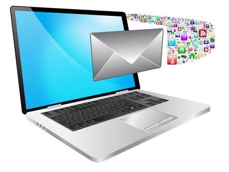 telegrama: Todos los efectos se crean con malla de degradado, mezcla y efectos de transparencia. Abra el archivo sólo en el software de la transparencia compatible.