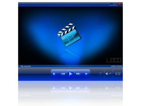 videofilm: Alle Effekte sind mit Verlaufsgitterobjekten, Misch-und Transparent-Effekte geschaffen. �ffnen Sie die Datei nur in Transparenz unterst�tzte Software.