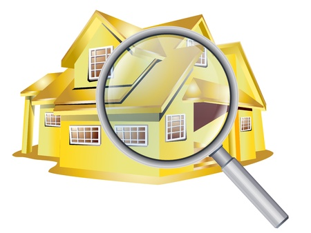 home search: Search new house