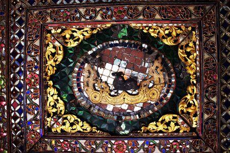 Inside the church                    photo