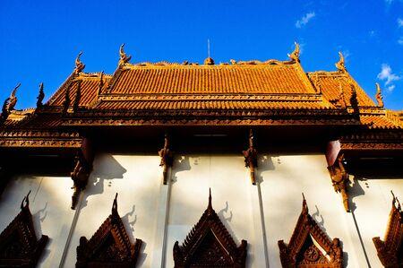 na: ubosot Wat Ban Na Muang