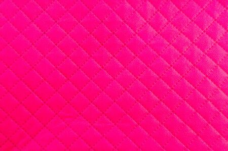 pink handbag 5 photo