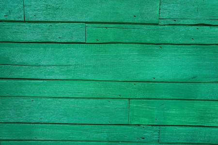 pattern of old wood