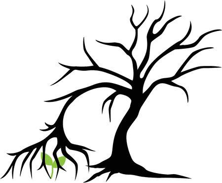 litle: save litle  tree