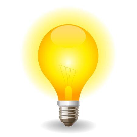 unravel: Unravel lamp icon