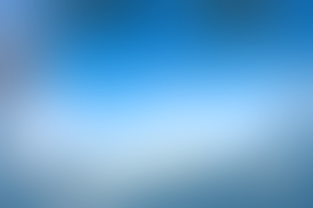 blue  backgrounds: Blue Abstract blurry backgrounds Stock Photo