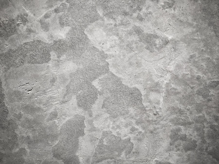 grunge cement texture background for your design