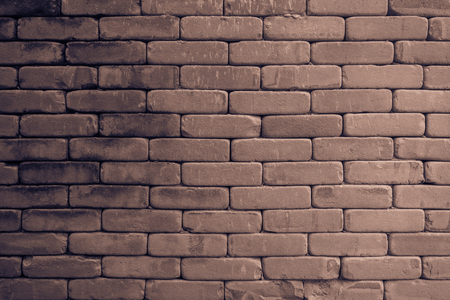 defines: Brick wall texture background, A wall is a structure that defines an area, carries a load, or provides shelter or security. There are many kinds of walls: