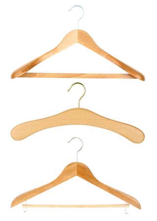 conformity: Hangers