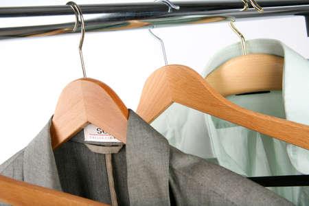 Clothes Stock Photo - 327732