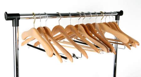 clotheshanger: Coat hangers