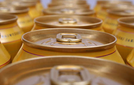 brewage: Tin Cans
