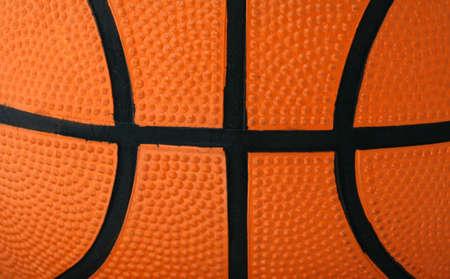 playoffs: Basketball
