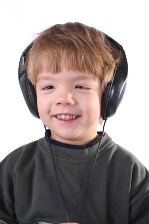 inebriation: Child whistling to a tune