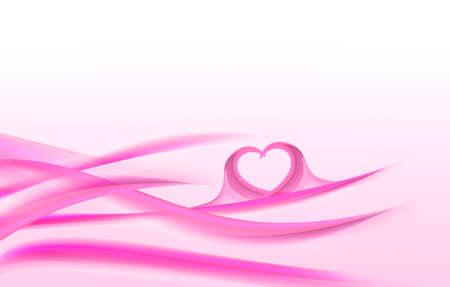 swoop: Decorative Valentines Day