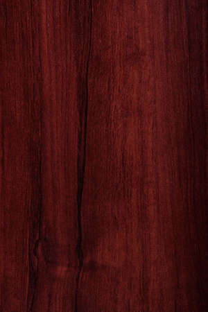 lineas verticales: textura de madera con l�neas verticales y diferentes tinte de Braun