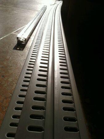 провода: Провод трубки для электрического шкафа