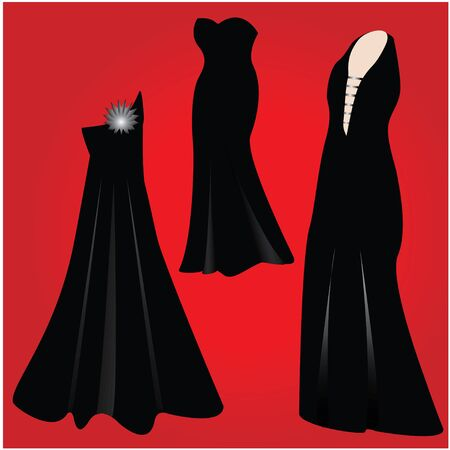 prom: modern formal dresses - NEW FASHION