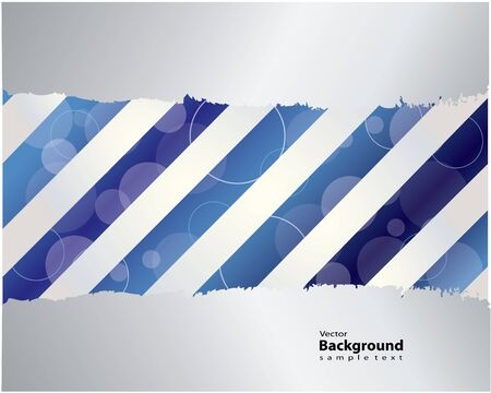 abstract background Stock Vector - 9023225