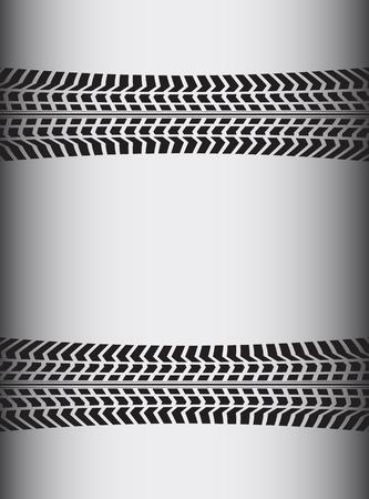 summer tires: fondo de neum�tico especial