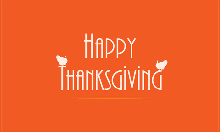 special background for thanksgiving day Illustration