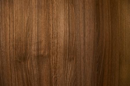 Wood texture background wood planks Foto de archivo