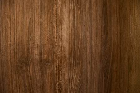 Wood texture background wood planks Banco de Imagens