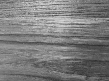 dark: Wood seamless dark Stock Photo