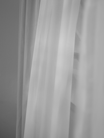 Curtains Ideas black sheer curtain : Sheer Curtain Images & Stock Pictures. Royalty Free Sheer Curtain ...