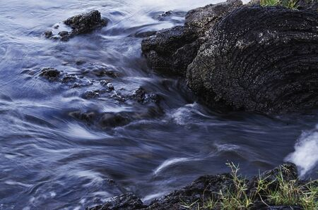 ebb: Ebb and Flow