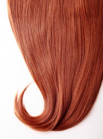 pelo rojo: Pelo Rojo