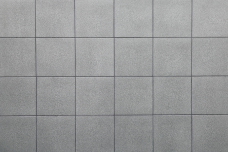 Wall tiles background  photo