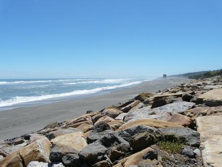 west  coast: West Coast, New Zealand