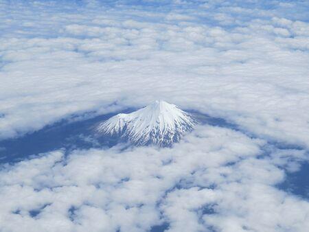 egmont: Mt Taranaki aka Mt Egmont, New Zealand