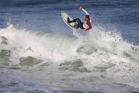 surfing Stock Photo - 3134735