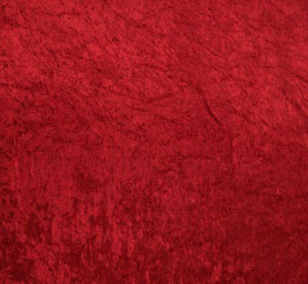 velvet background: Red Velvet Background