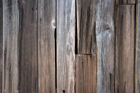 barn wood: Old Weathered rustic Barn Wood plank Background Stock Photo