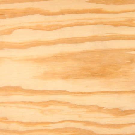 copyspace のための部屋と木目の背景