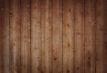 Wood plank texture for background Standard-Bild