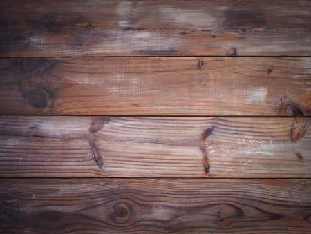Wood plank texture for background 写真素材