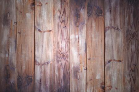 Houten plank textuur voor achtergrondinformatie