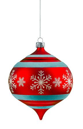 クリスマスの飾り 写真素材 - 64612652