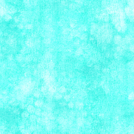 Seamless abstract teal blue background texture