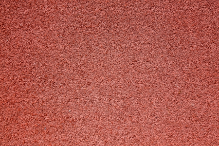 Running track rubber cover texture for background