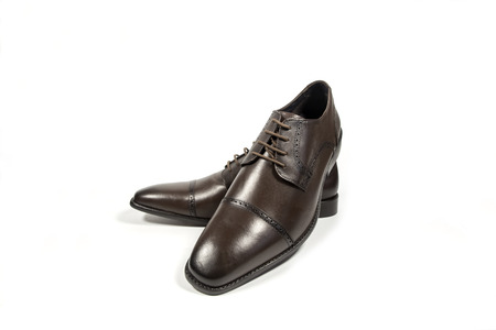 shoes mens brown.