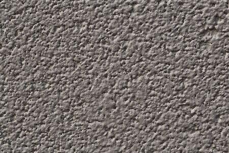Concrete texture background. 免版税图像
