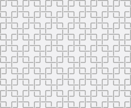 gray: Background gray squares Illustration