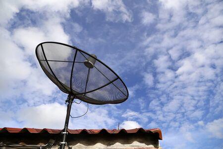 satellite tv: Satellite TV