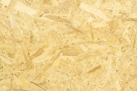 plywood texture background   Stock Photo - 12919274